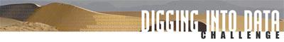 digging logo