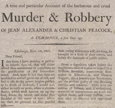 murder-2.jpg