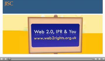 Web2IPR