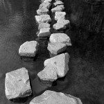 402px-path_of_stone_on_water.jpg