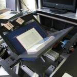 internet_archive_book_scanner_1.jpg