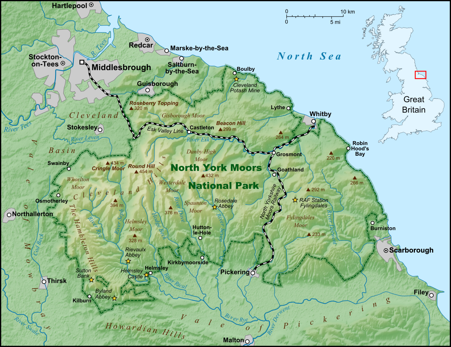 north_york_moors_map_en.png