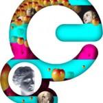 think_culture_logo_top_6.jpg