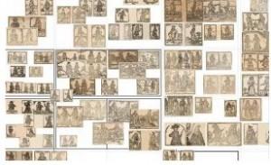 Image of Bodleian Ballads Archive Image Match