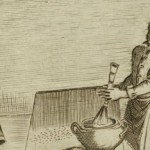 Cookery collection, Leeds University Library