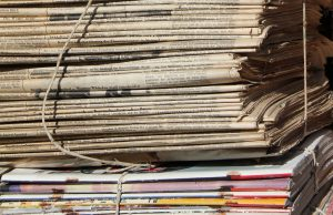 newspapers archives papers - cropped